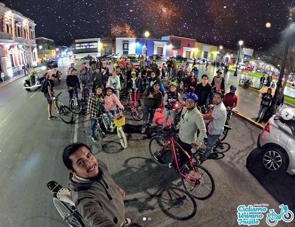 ciclismo-urbano-trujillo