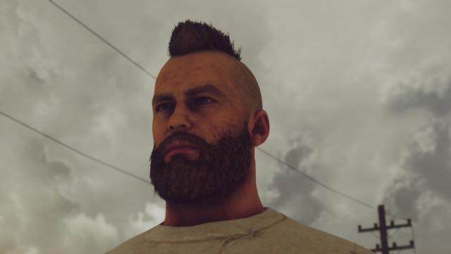 Fallout Screenshots XIII - Page 47 20190804141203-1