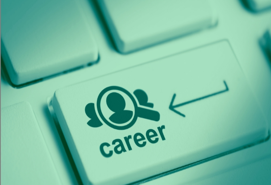 LQS Expert Business Lifestyle Professional Career
