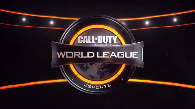 Call-of-Duty-World-League-e1547126927464