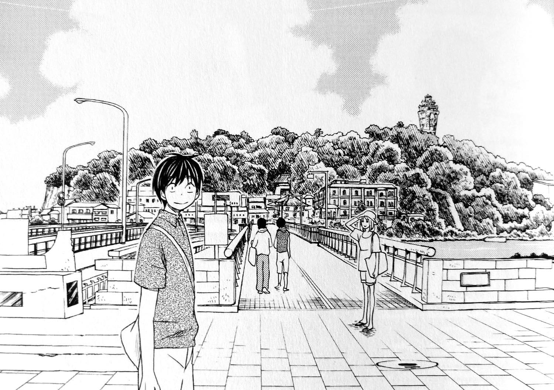 kamakura-gatos-002.jpg