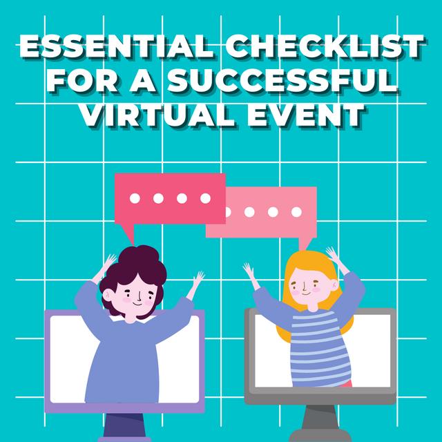 Essential-Checklist-for-a-Successful-Virtual-Event