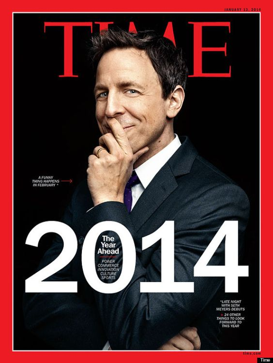 Seth-Meyers-time.jpg