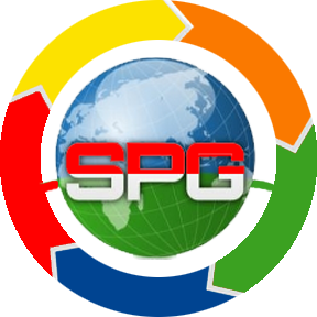 Logo-SPG-Transparent