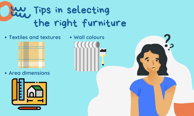 Tips-in-selecting-the-right-furniture