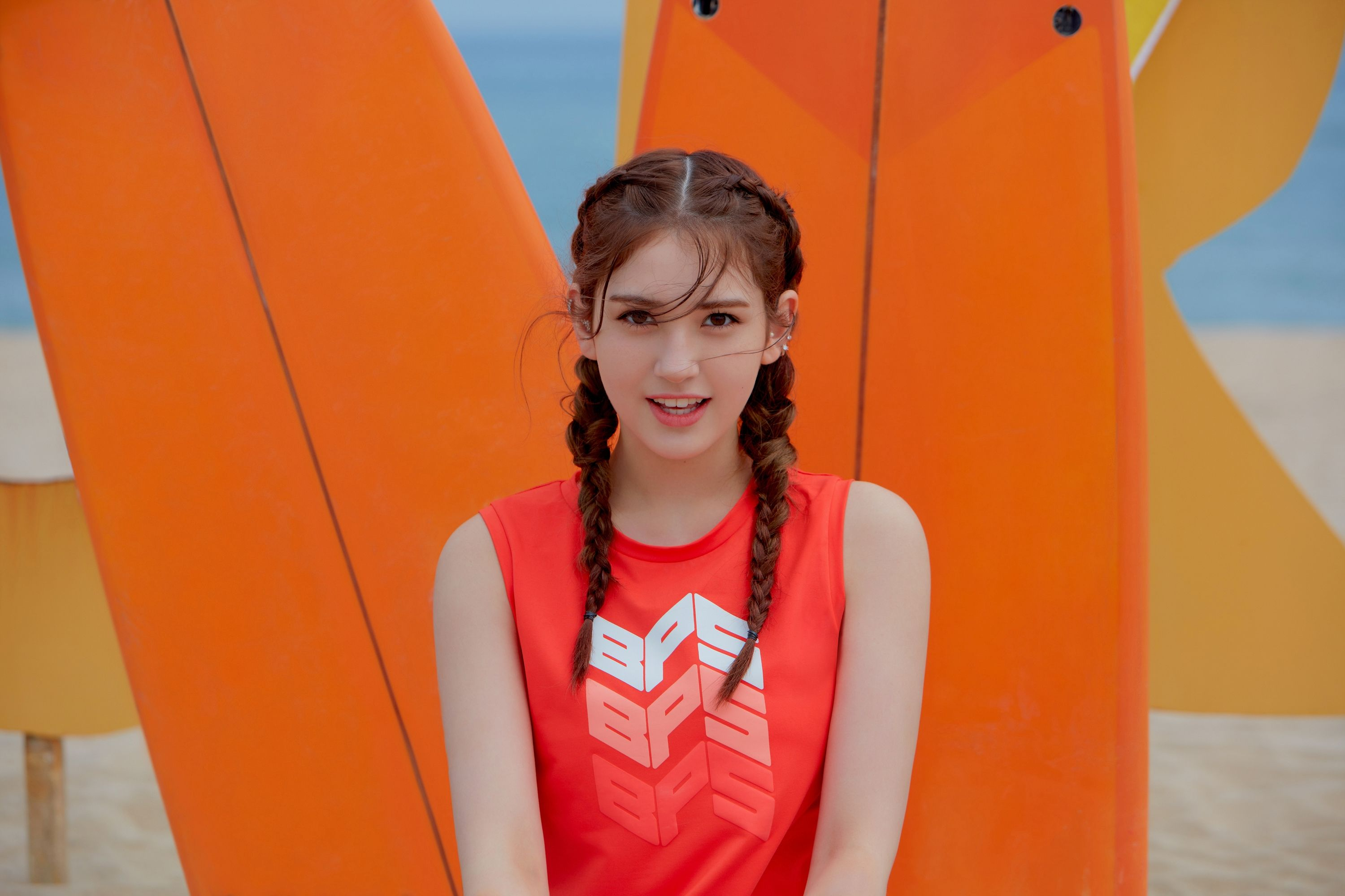 Somi's Birthday Quiz