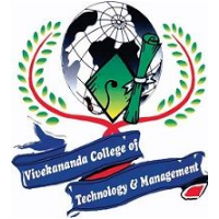 Vivekananda College of Technology and Management [AKTU]