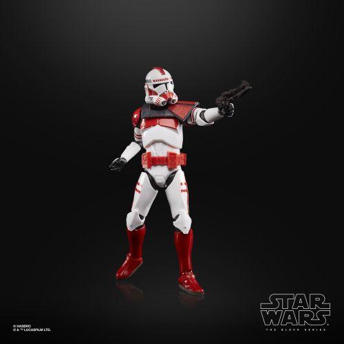 BS-Imperial-Shock-Clonetrooper-Loose-5-Resized.jpg