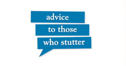 How to stop stuttering, speaking clearer with clarity. Tips for you, picture.