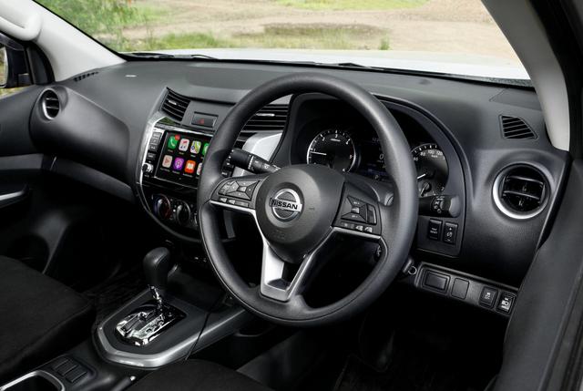 2021 - [Nissan] Frontier/Navara  C464-C47-F-3-FF8-48-F0-BDBD-3-D13738-D6225