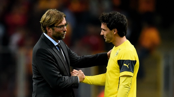 klopp-challenges-liverpool-youngsters-follow-hummels-and-subotic-dortmund-example-7-g0mlxqhyan5j1kjs