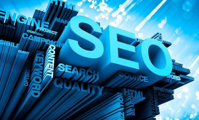 Профессиональное SEO-продвижение интернет-порталов