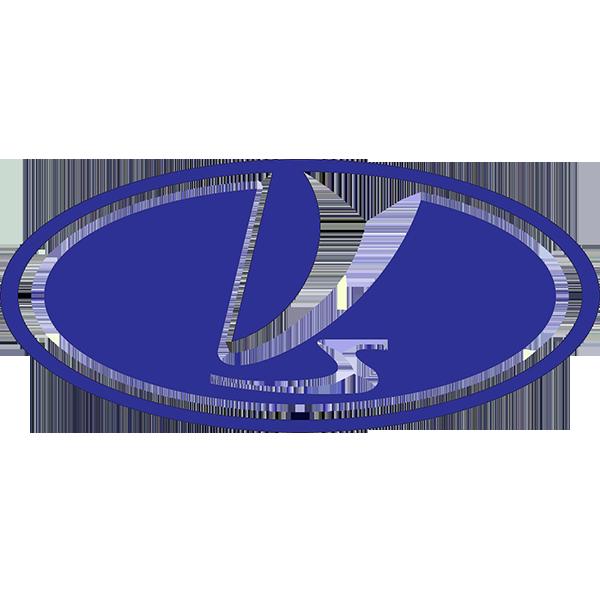 АвтоВАЗ начинает сборку автомобилей Lada Granta и Niva Legend