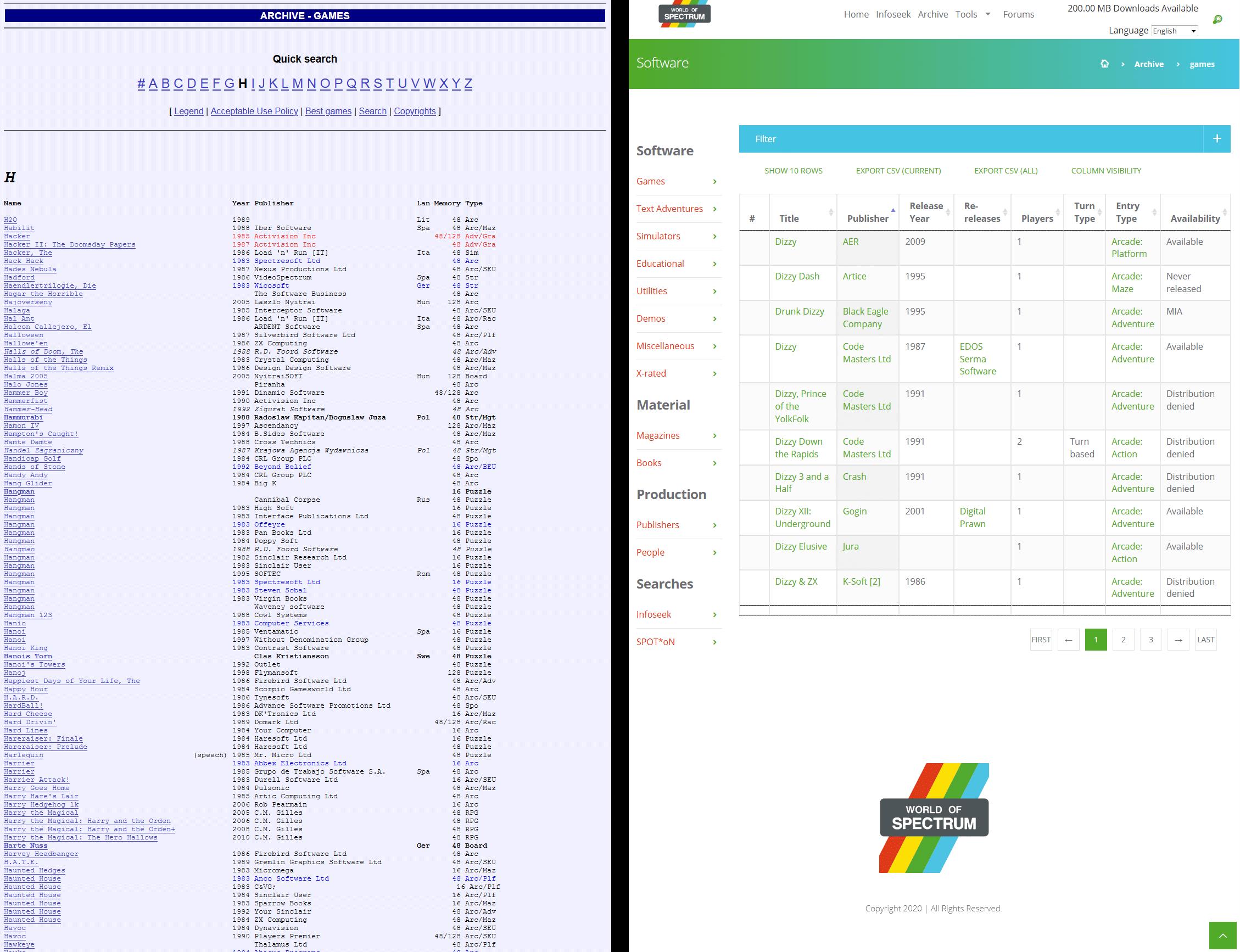 WOS-comparison-1.png