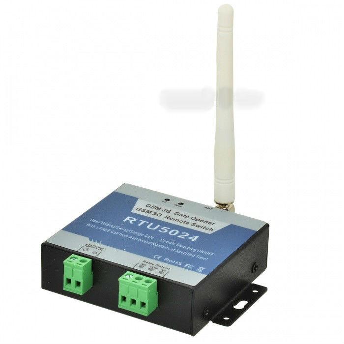i.ibb.co/F8WbkCb/Abridor-Controle-Remoto-GSM-para-Porta-Port-o-RTU5024.jpg