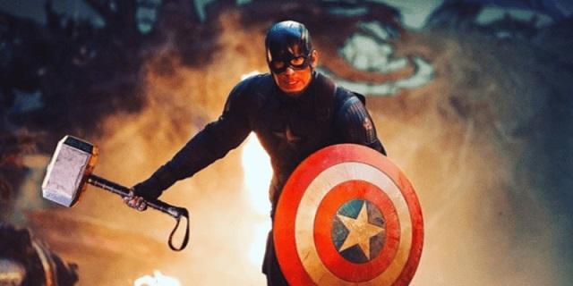 Captain-America-22