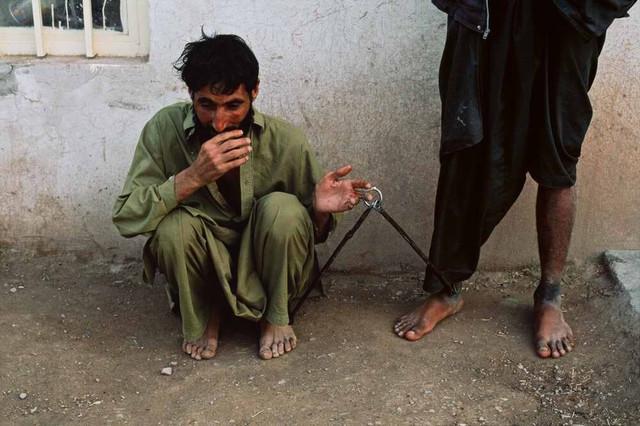 31-afghanistan-2000