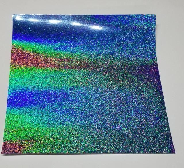 Sky-Blue-Glitter-4.jpg