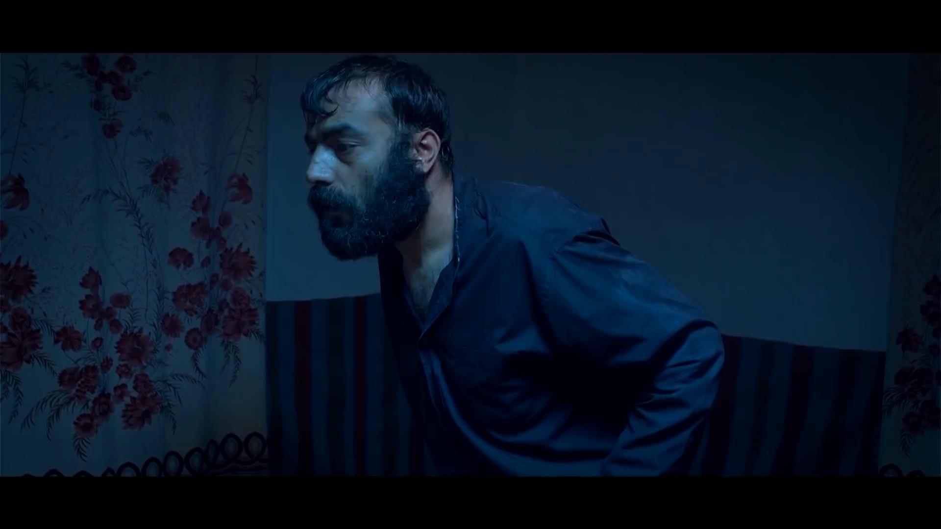 Gece Gelenler | 2019 | Yerli Film | WEB-DL | XviD | Sansürsüz | m720p - m1080p | WEB-DL | Tek Link