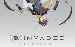 ID:Invaded Episode 5 Subtitle Indonesia