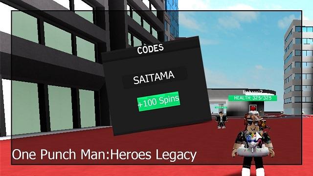 Code Heroes Legacy, Dapatkan Disini Tempatnya!