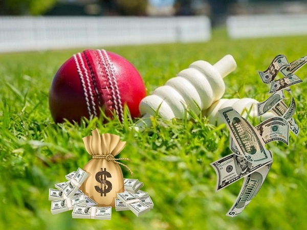 Cricket Betting Leagues.jpg