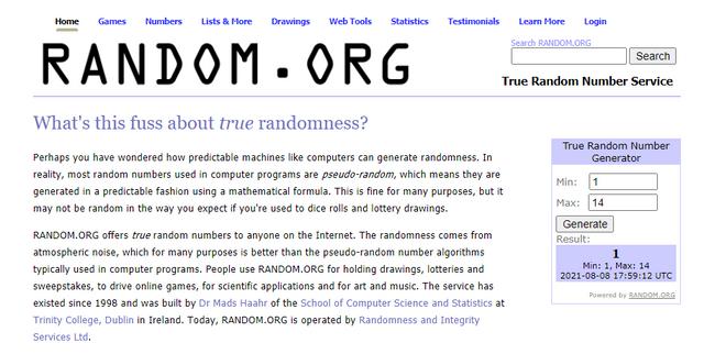 screenshot-www-random-org-2021-08-08-14-59-31.png