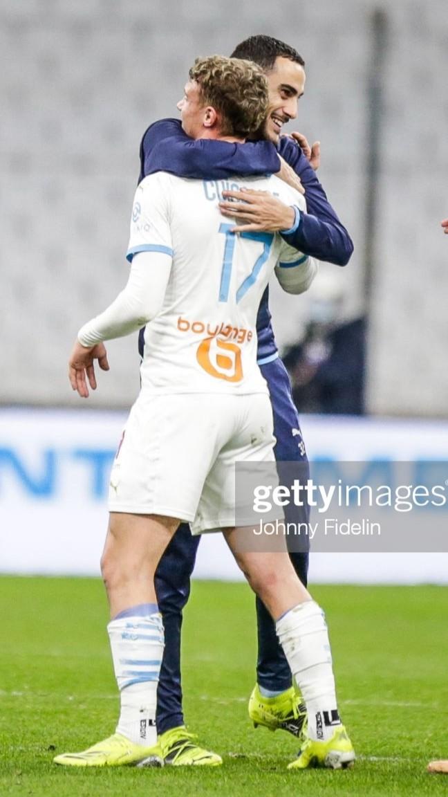[Image: Michael-CUISANCE-of-Marseille-celebrate-...-Marse.jpg]