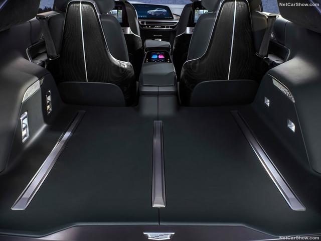 2020 - [Cadillac] Lyriq - Page 2 BF05594-E-D744-4-EA6-ADAE-85-E02-F445493