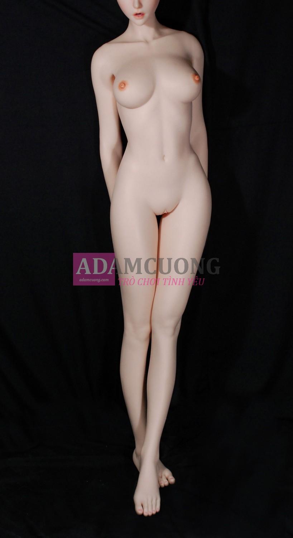 BHC034-Nude-B05