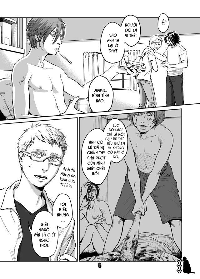 Kiseki to Amedama p05