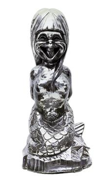Jeff-Koons-mermaid-troll.jpg