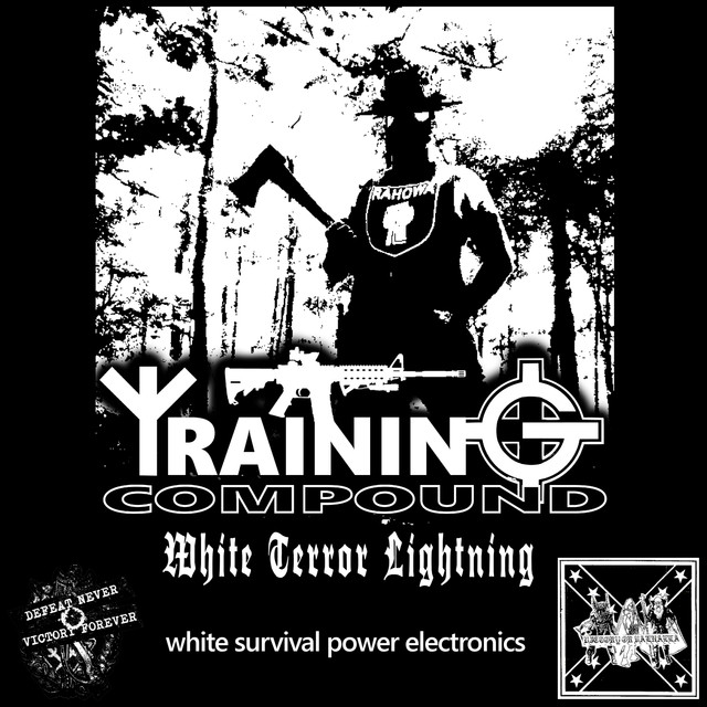 White-Terror-Lightning-Flier