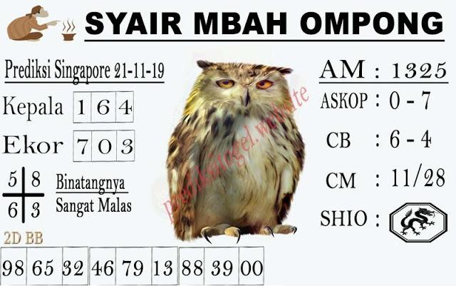 kode-syair-sgp-15