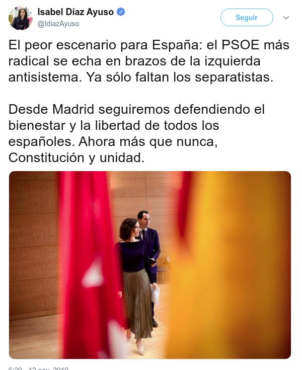 Isabel Díaz Ayuso - Página 2 Xjsd93fe3994a22671zz4