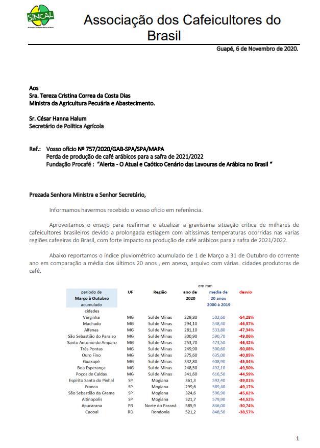 carta-a-ministra-nov-1.png