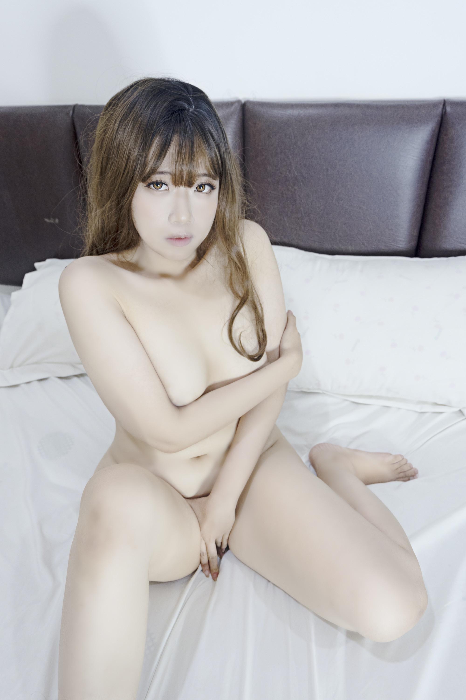 Kururin Rin - GRAVURE01-042