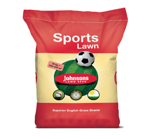 lawn-img-2.png