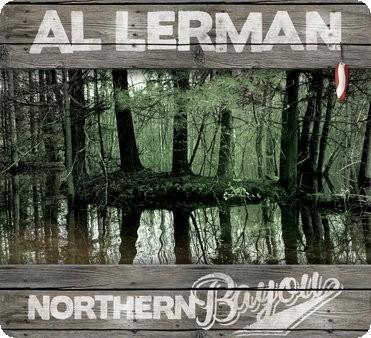 Al-Lerman-s-Northern-Bayou