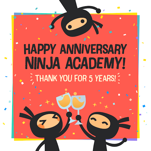 5th-anniversary-card-from-viki