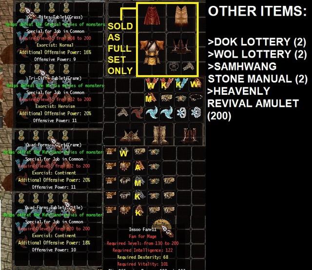 [Image: sell.jpg]