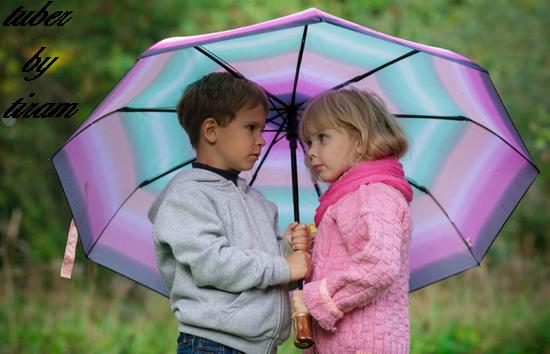 couples-enfant-tiram-82