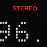 96-1-MHz-RR-Cultural-freq
