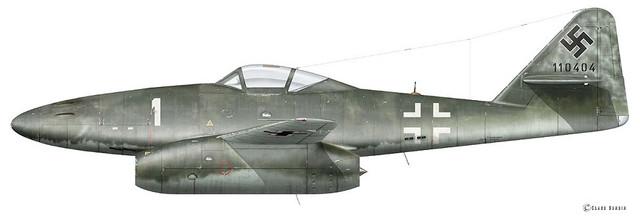 Me-262-A-1a-Schall