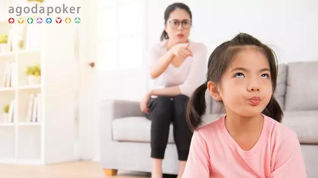 Seperti Apa Dampak Anak Sering Dimarahi? Simak 5 Ulasan Berikut Ini