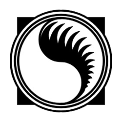 Cirus Avatar