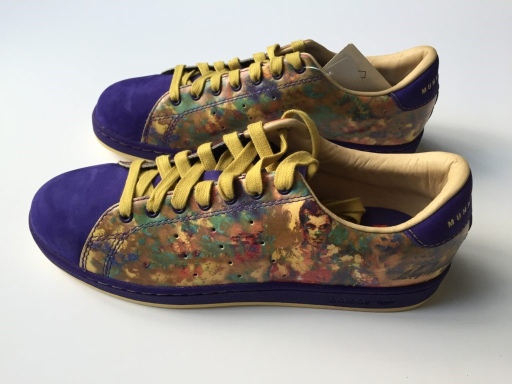 cheap shoes online usa