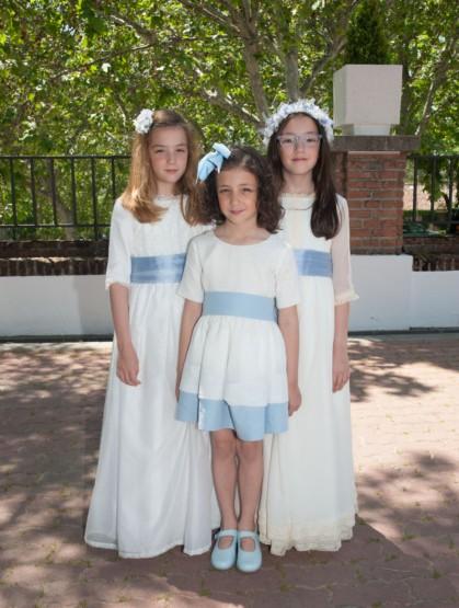 Vestidos-de-Comunio-n-nin-os-bodas-Leonor-Sofi-a