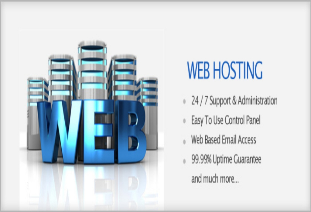 5 Winning Ways Of Use For Web Hosting