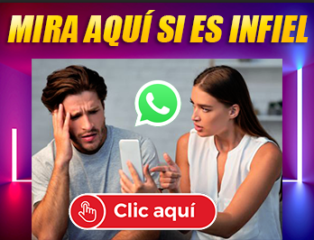REVISAR WHATSAPP Y LOCALIZAR MOVIL
